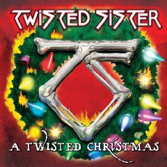 twistedsisteratwistedchristmas