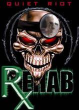 QRRehab