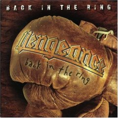 Vengeance - Back In the Ring