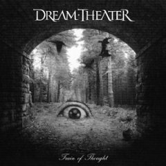 Dream Theater TOT