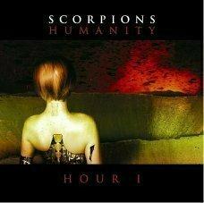 Scorpions Humanity
