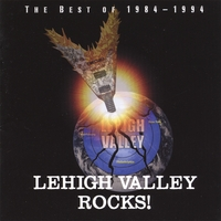 Lehigh Valley Rocks