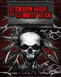 Stickman Radio