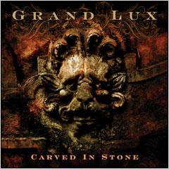 Grand Lux