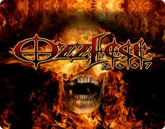 Ozzfest2007a