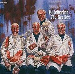 A Headbashing Tribute (Released - 2006)