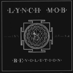 RevolutionLynchMob