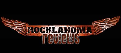Rocklahoma Reviews