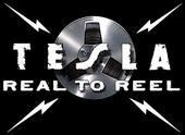 RealtoReel