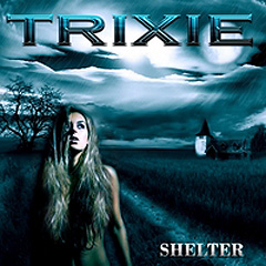 Trixie - Shelter