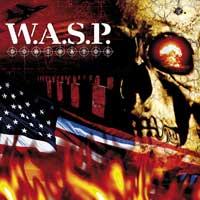 W.A.S.P. Dominator1