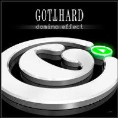 GotthardDominoEffect