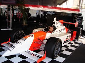 RobRockitt IRL Car2