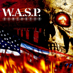 WASP Dominator