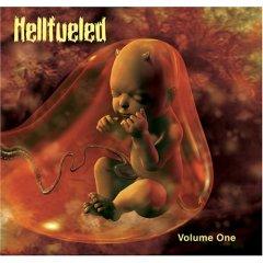 Hellfueled