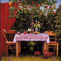 Lana Lane Cover Collection