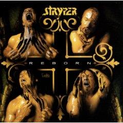 Stryper Reborn