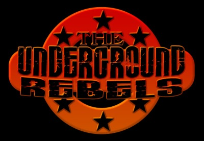 Underground Rebels