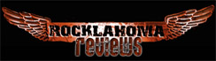 rocklahoma reviews