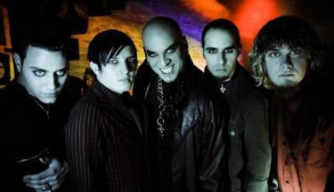 Soulidium band pic