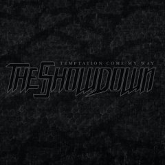 Showdown Cover