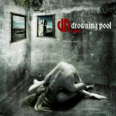 Drowning Pool Full Circle