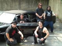 Invitro band pic