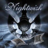 Nightwish DPP