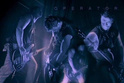 Operator2band