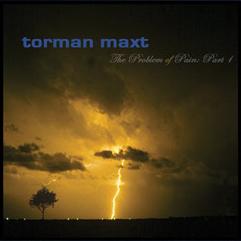 Torman Maxt