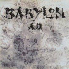 Babyon A.D.