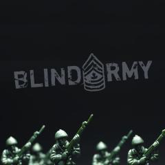 BlindArmy