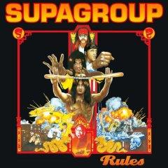 Supagroup - Rules