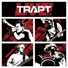 Trapt Live