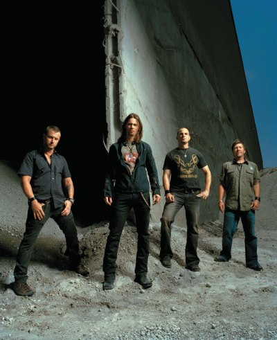 AlterBridgebandpic2