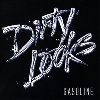DirtyLooksGasoline