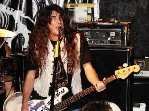 MichaelHannon