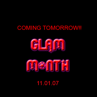 GlamMonth2