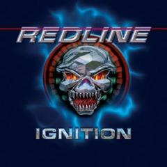 ignition-cd-cover.jpg
