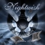 NightwishDPP