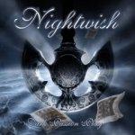 NightwishDPP