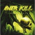 Overkill Imm