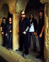Saliva band pic 2
