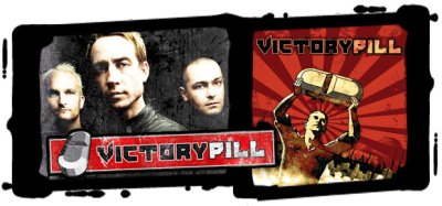 Victory Pill