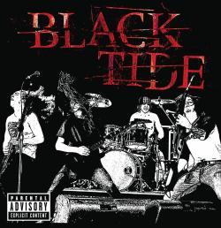 BlackTideShockwave