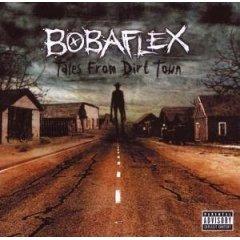 Bobaflex2