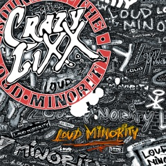 cllm2007