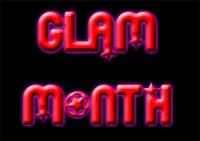 Glam Month