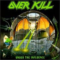 overkill under