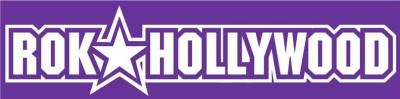 Rok Hollywood DVD